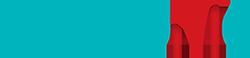 Ergonome Logo