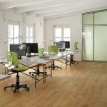 איך לבחור כיסא למשרד