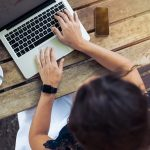 איך לעבוד בנוחות גם מחוץ למשרד?