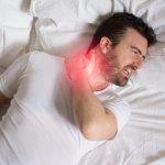 מדריך לכריות ארגונומיות למניעת כאבי צוואר