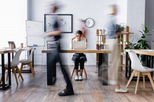 prolonged-sitting-office