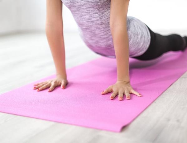 טיפים ופתרונות לכאבי גב